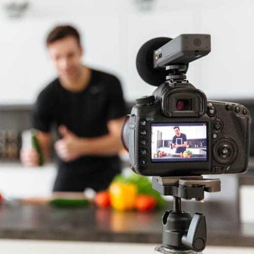 Competencia desleal en la publicidad digital