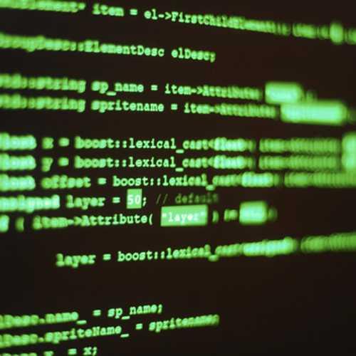 Protección de datos personales en Internet: ¿Cómo funciona? ¿Qué papel cumple mi empresa?