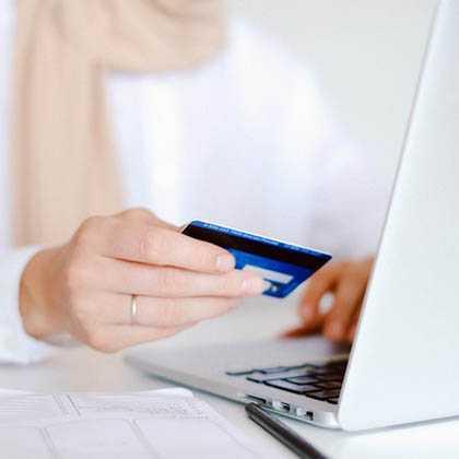 Aspectos legales de un e-commerce
