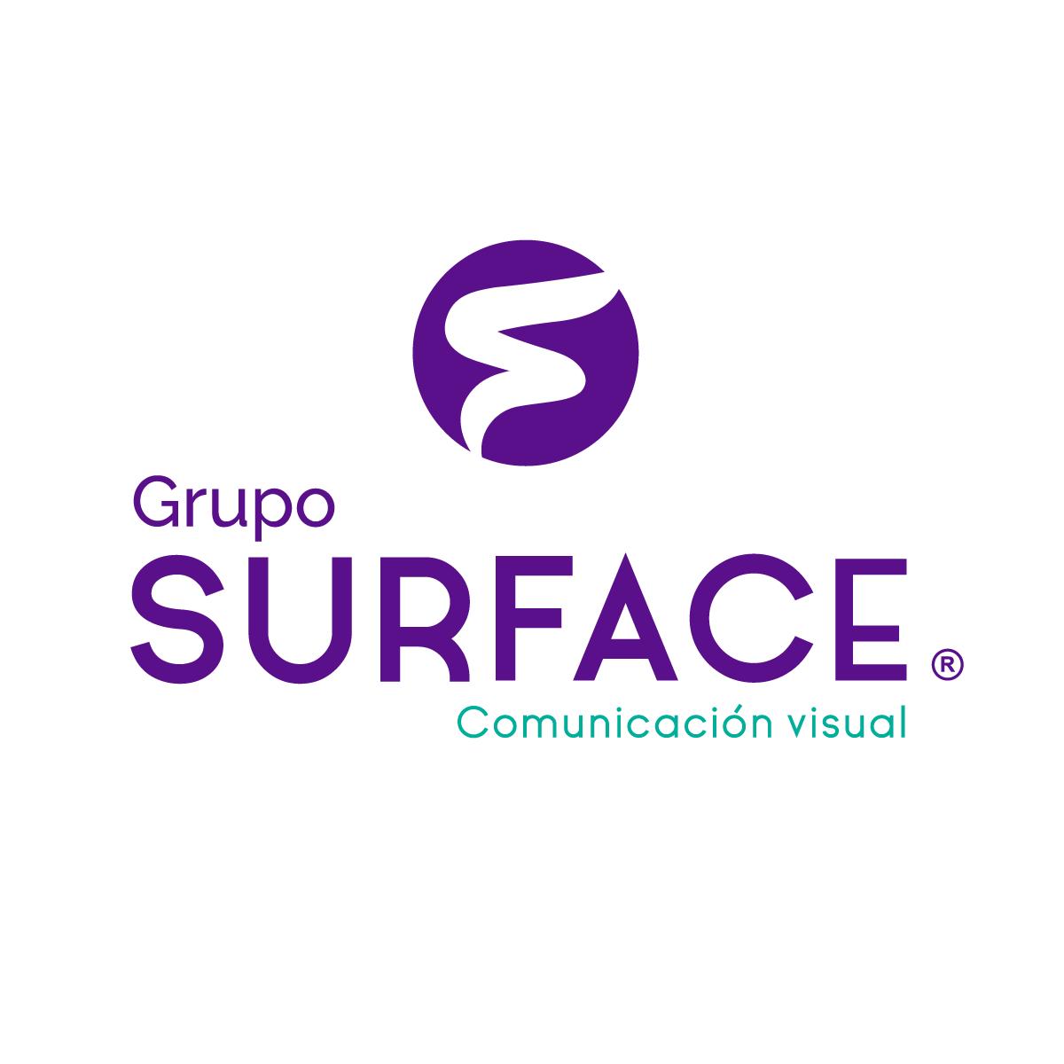 Grupo Surface